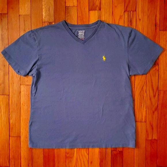 Polo Ralph Lauren Shirt T-Shirt